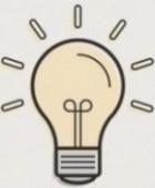 1140x430_light-bulb-tutorial-post-image