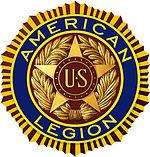 150px-AmerLegion_color_Emblem