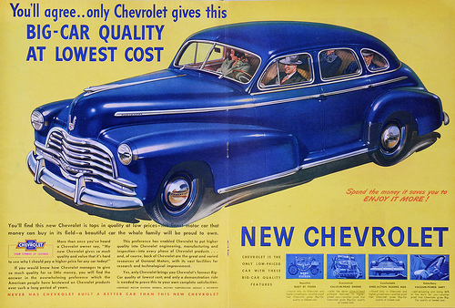 1946-chevrolet-advertisement