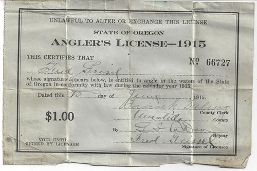 Angling1915