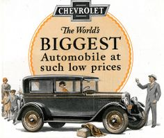chevrolet-biggest