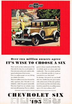 chevrolet-six-advertisement