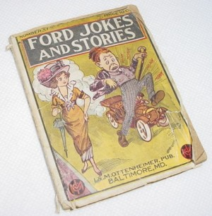 ford-jokes-stories