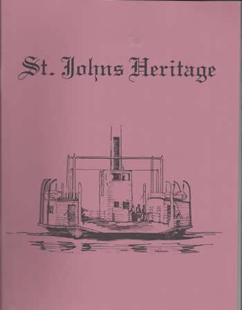 Heritage 4th Volume