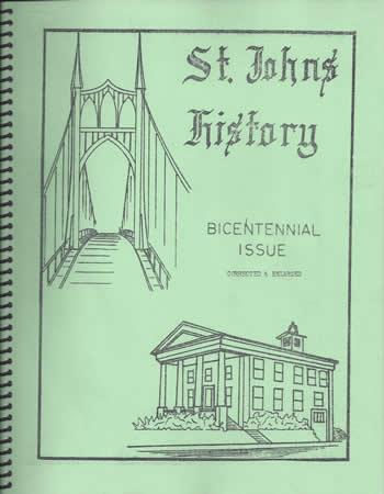 Heritage Bicenenial