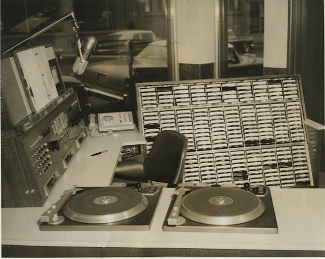 kisn-studio