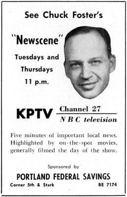 kptv-channel-27