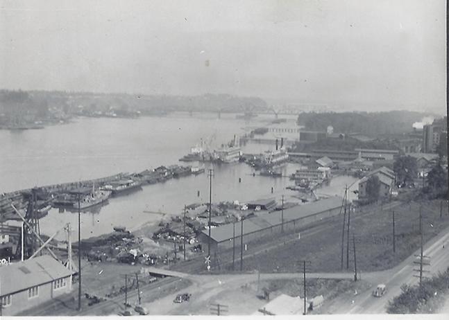May 1948 b