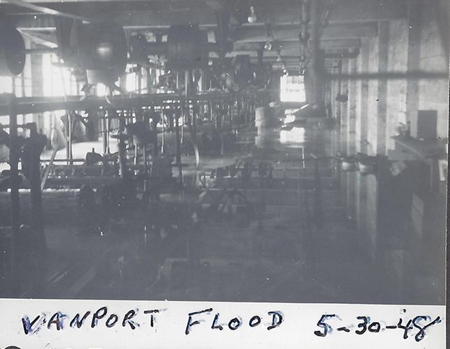May 1948 c