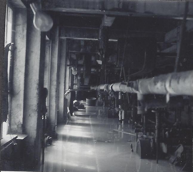 May 1948 e