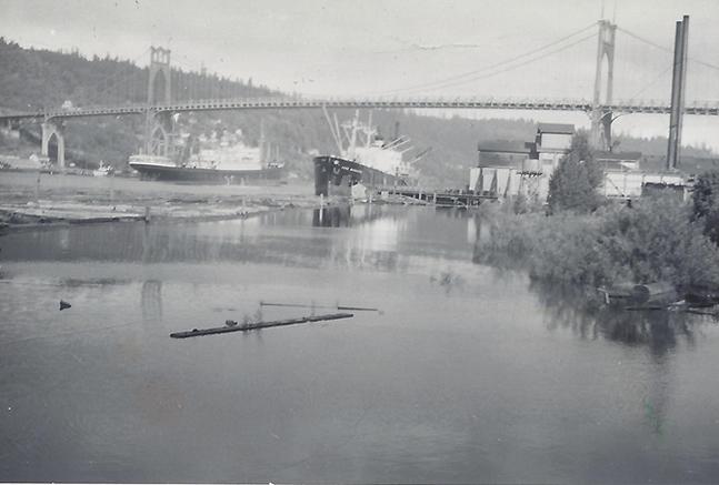 May 1948 f