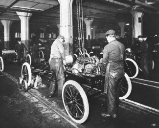 model-t-circa-1913