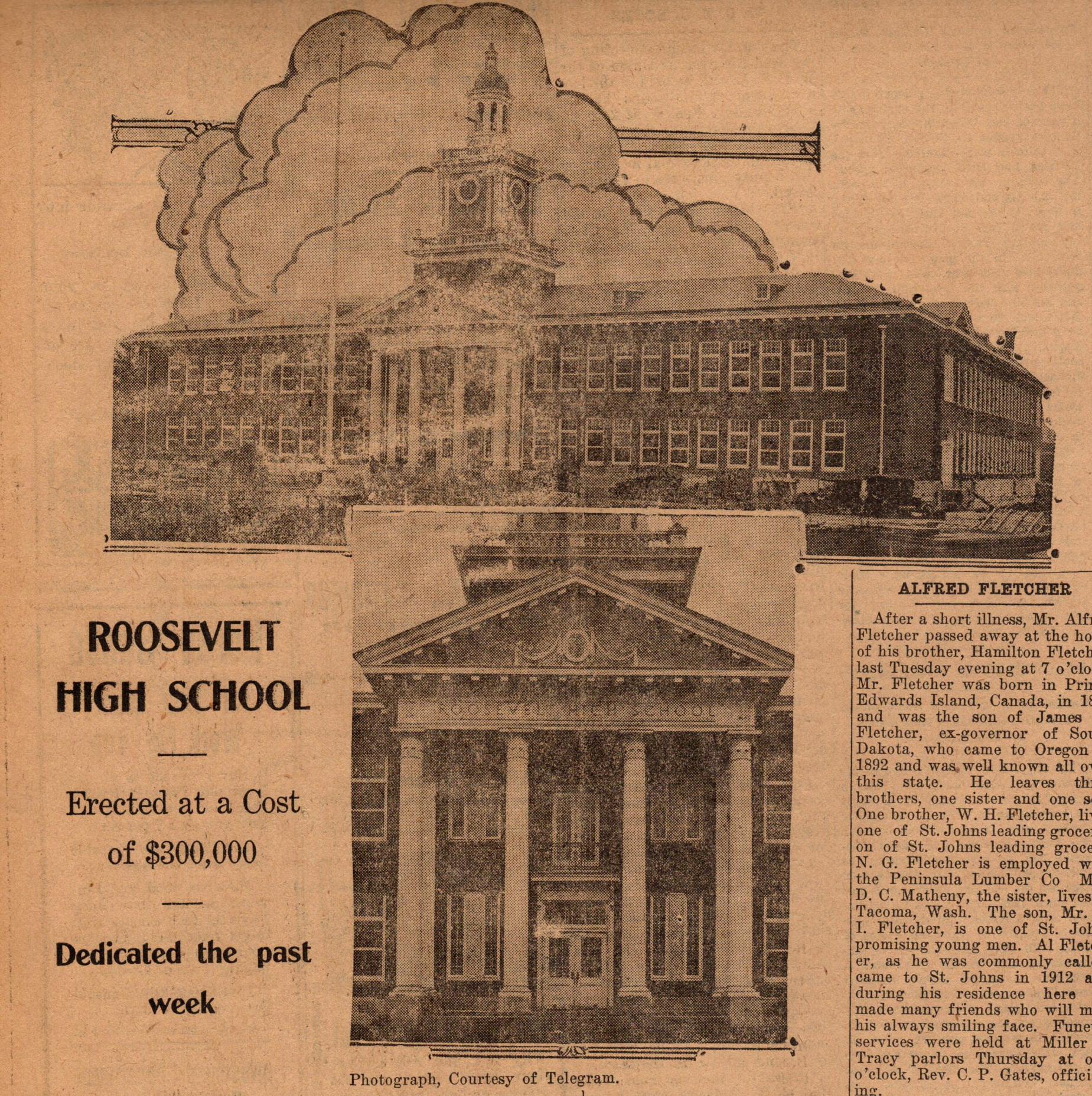new-roosevelt-high-school-opened-jan-25-1923-1
