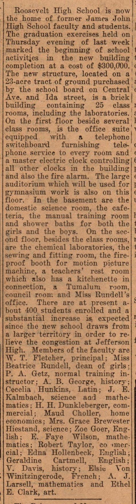 new-roosevelt-high-school-opened-jan-25-1923-2