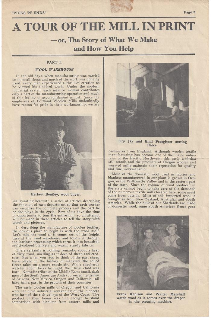 November 1, 1946