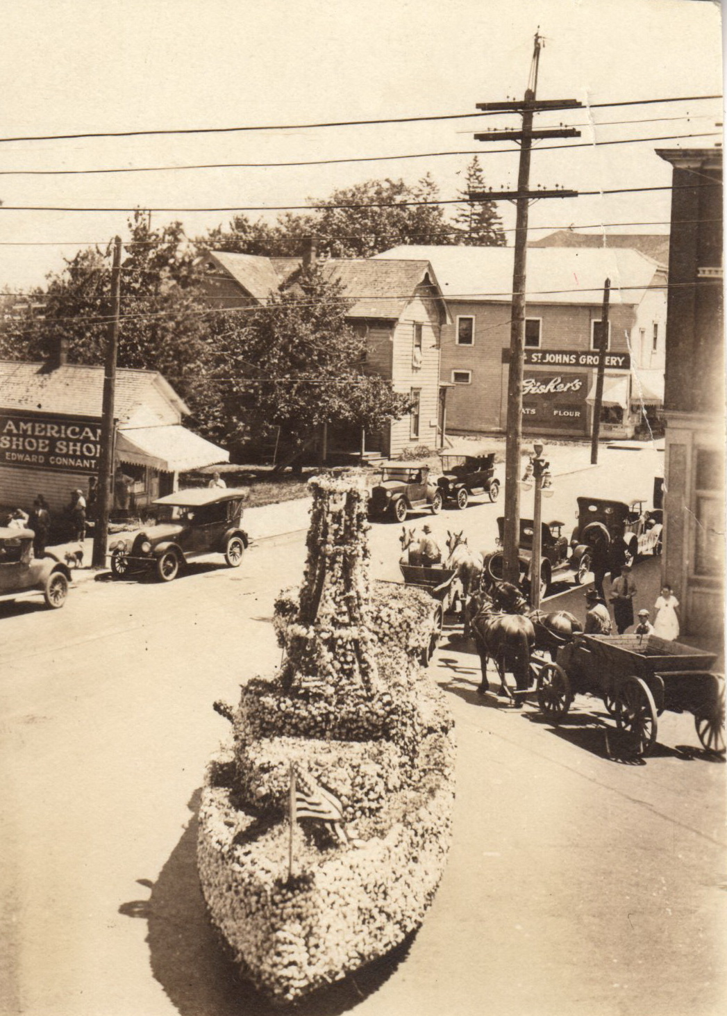 # Original High Res 1920 American Shoe Shop 110 S Jersey-St Johns Grocery 202 S Jersey.jpg