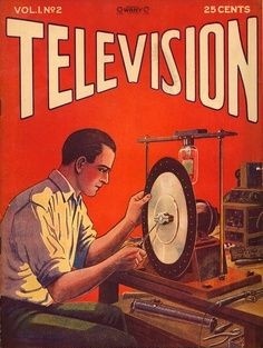 tv-magazine