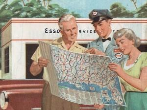gas-station-people-map-vintage-300