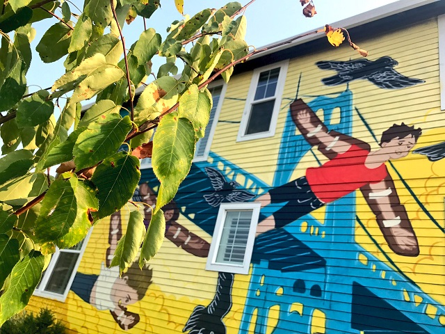 north-portland-mural-2