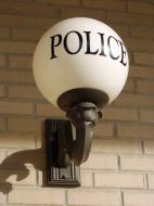 police-station-globe