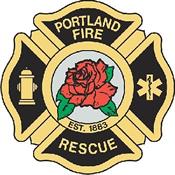portland_fire_rescue