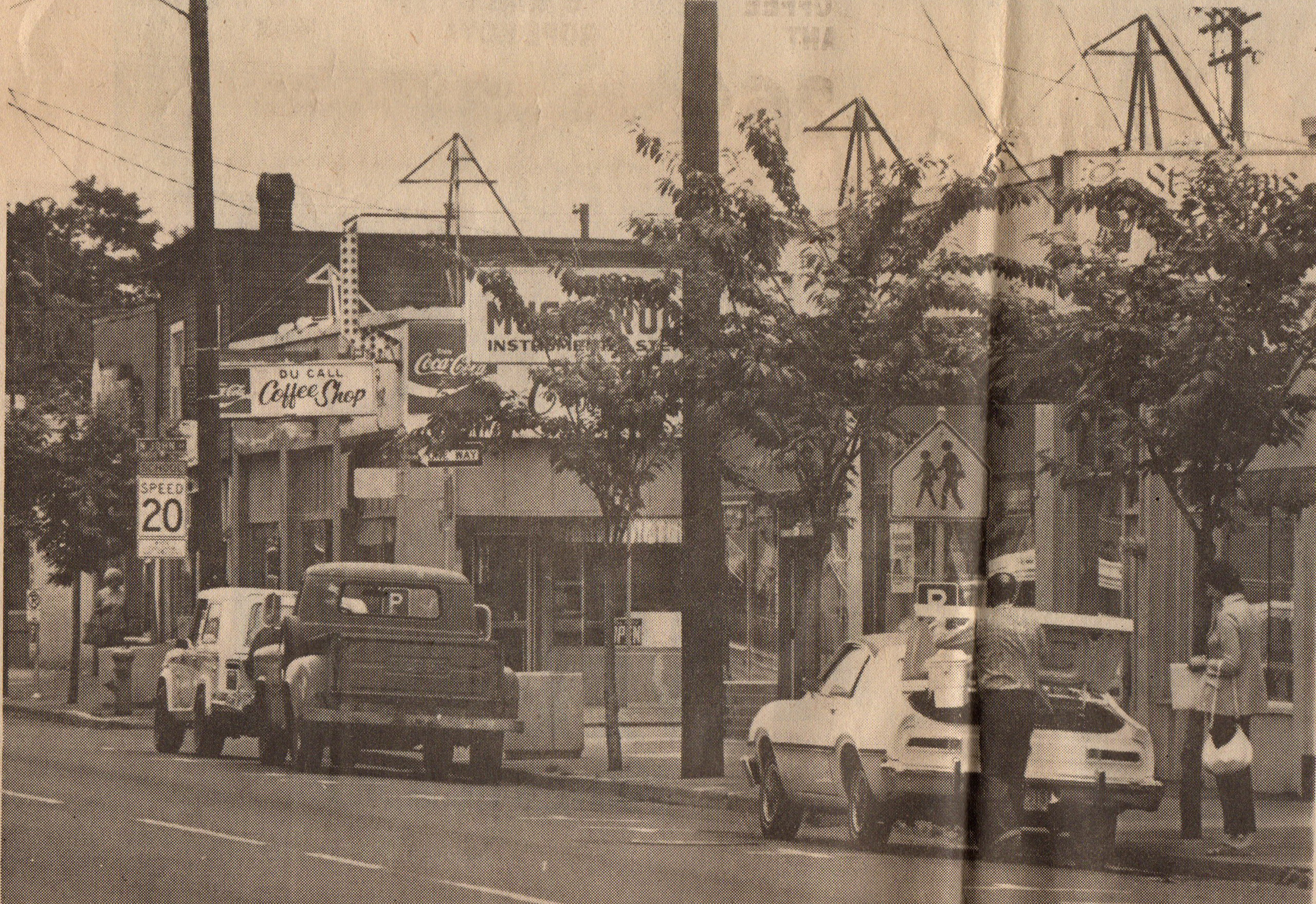 1978 -N John Ave.