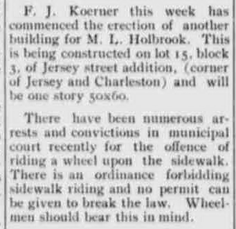 koerner-and-co-m-l-holbrook-new-building-may-17-1907-image-3