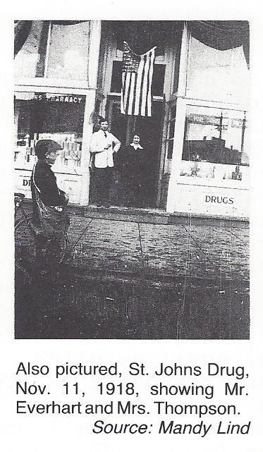 Everhart 1918