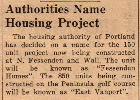 new-housing-project-names-fessenden-homes-and-east-vanport-oct-1943