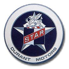 star-badge