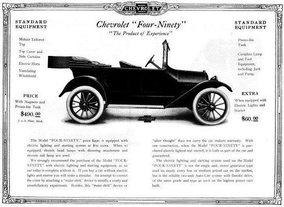 1916-chevrolet-490-02