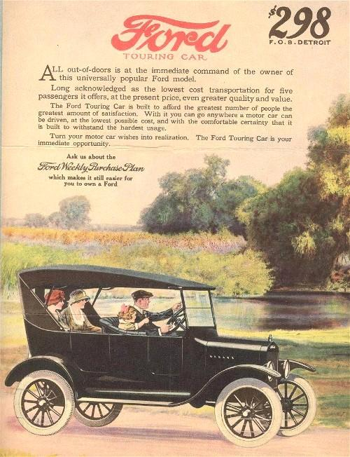 1922-ford-touring-car