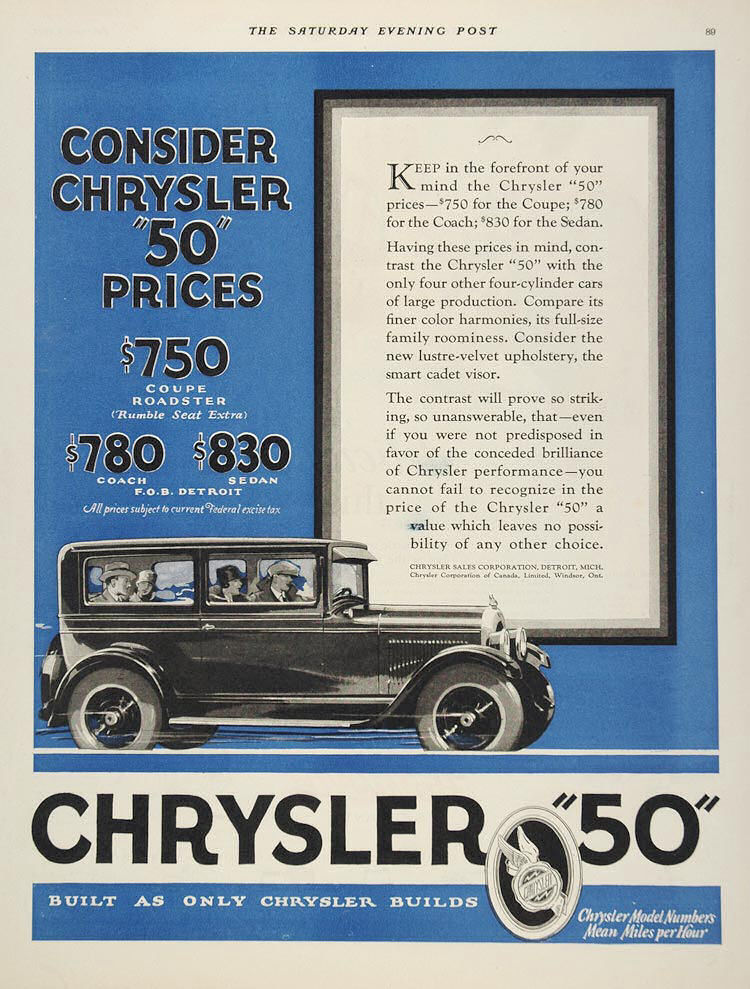 1927-chrysler-50