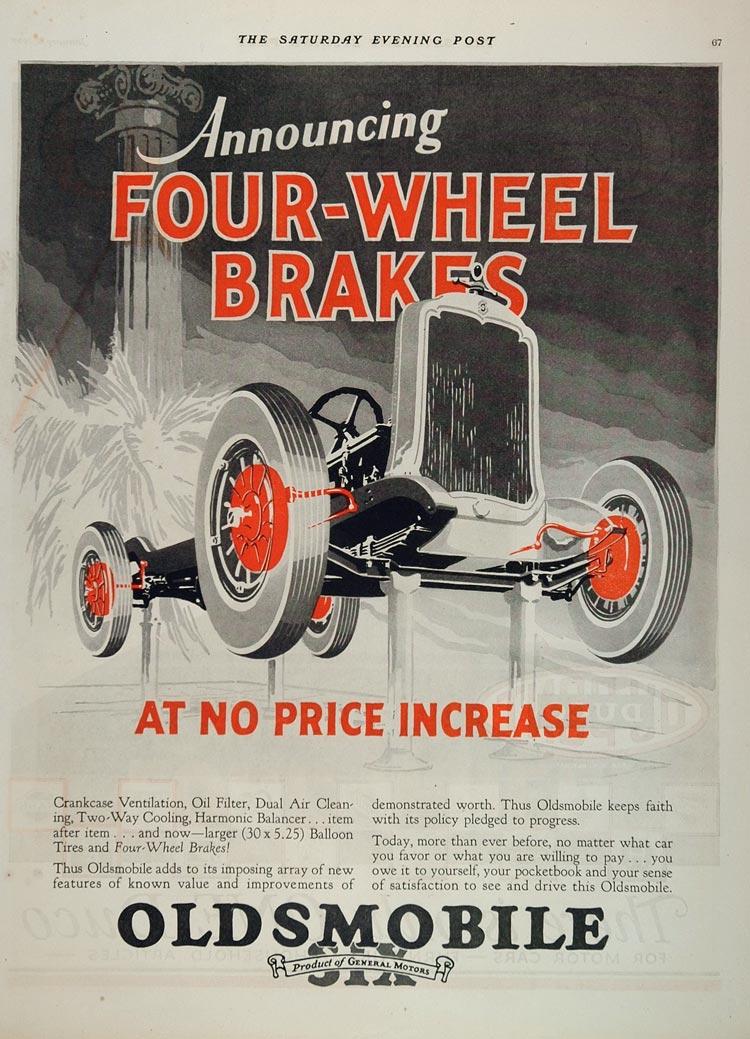 1927-oldsmobile-ad-03