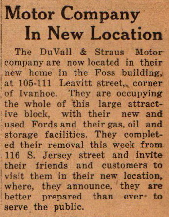 duvall-straus-motors-moving-from-216-n-jersey-to-105-111-w-leavtitt-dec-1929-2