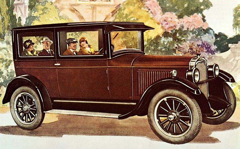 oldsmobile-coach-sedan-1927