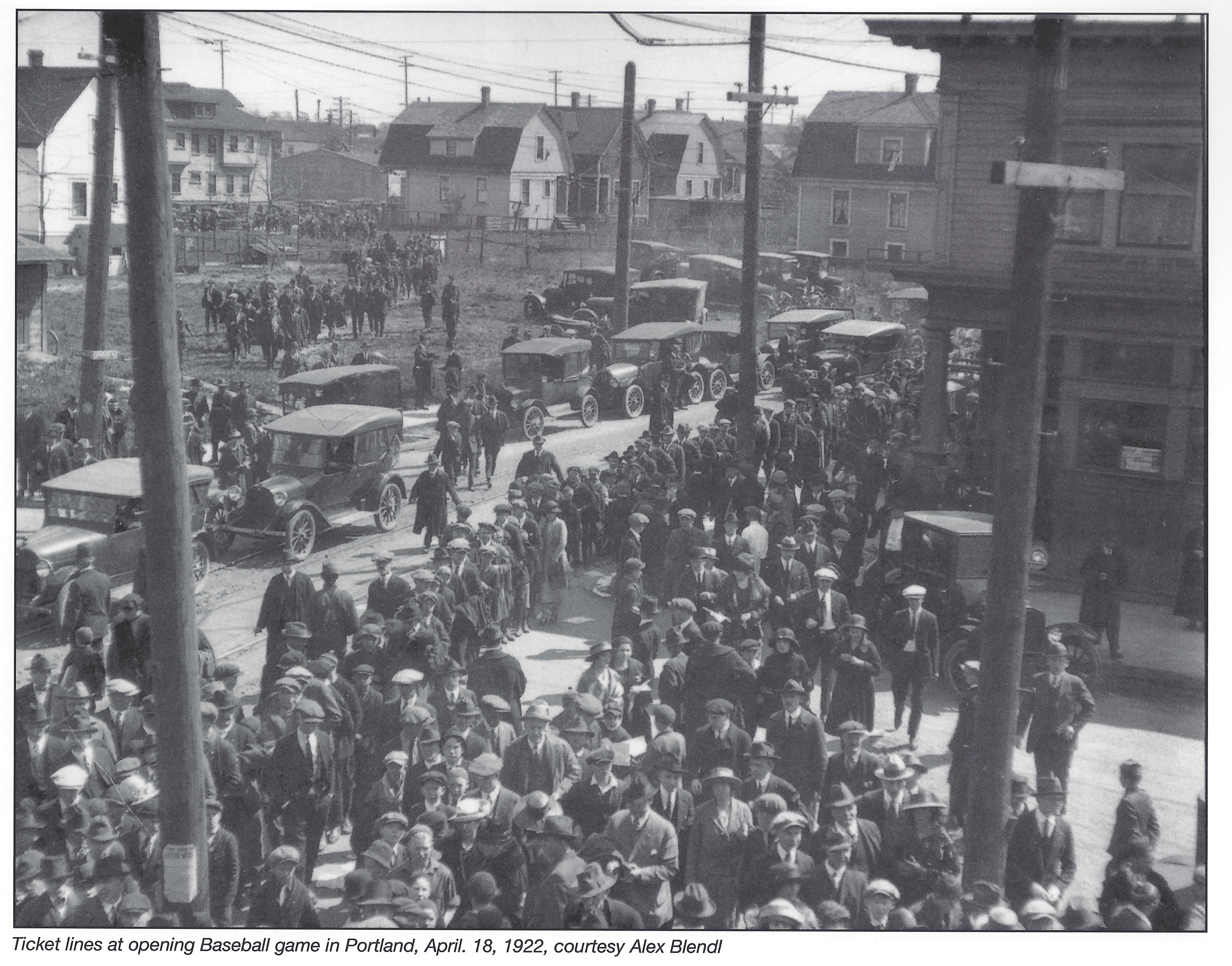 opening-day-1922