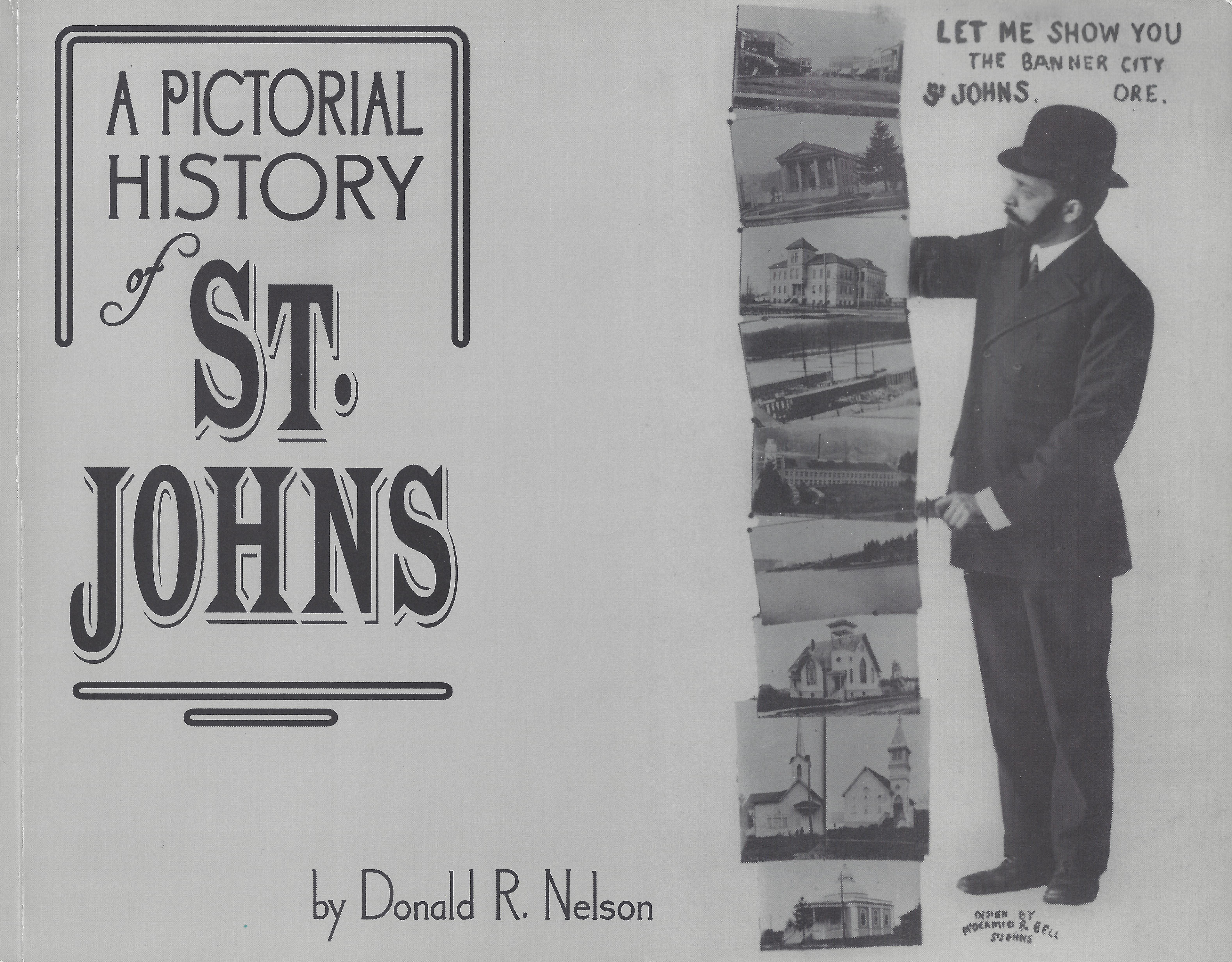pictorial-st-johns-cover