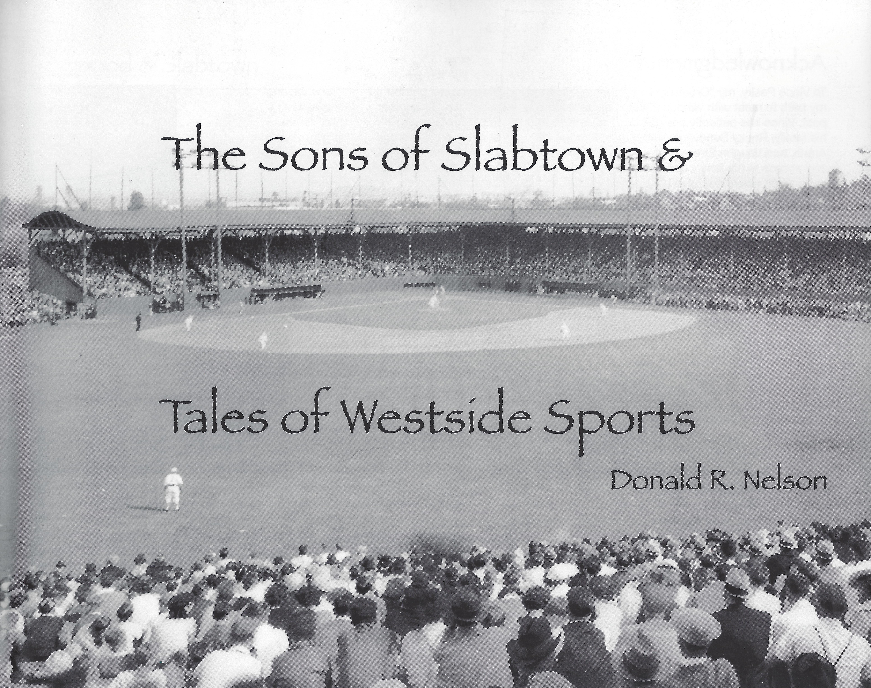 slabtown-title-page
