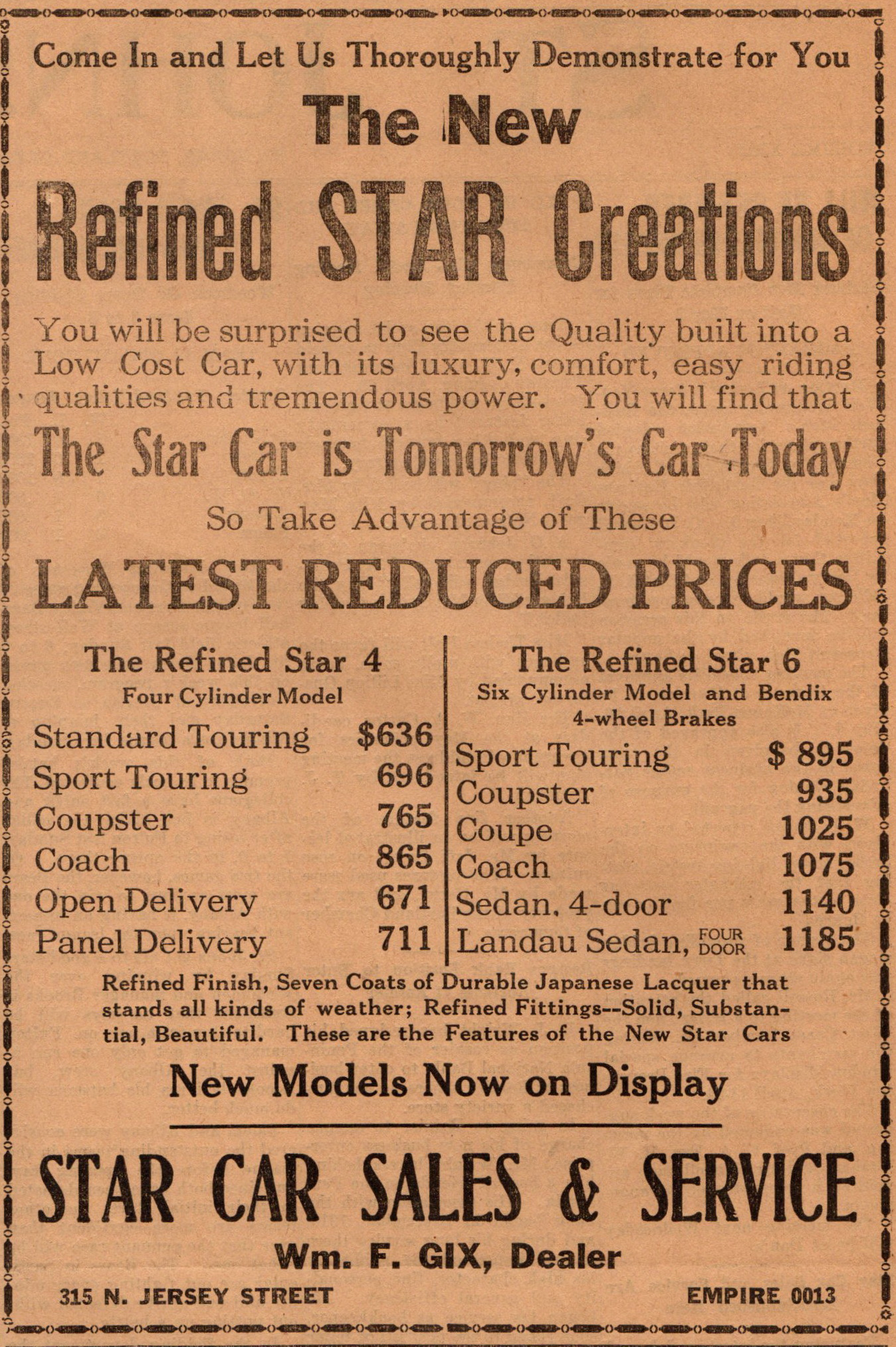 star-car-sales-315-n-jersey-opened-apr-1926